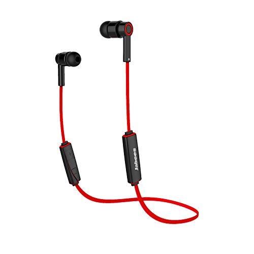 fa7dc964e73 Best Value · Headphones Jabees Sweatproof Lightweight Compatibility product  image