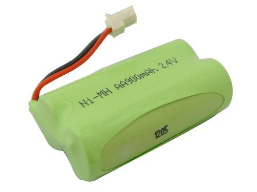 [해외]【 파 발행 】 산요 (SANYO) 무선 자식 용 충전 지 【 NTL-14HHR-T315BK-T315 호환 호환 배터리 】 / [NTL-14HHR-T315BK-T315 compatible battery] Sanyo (SANYO) cordless child machine Charging pond