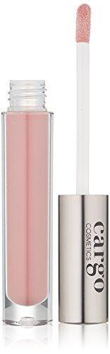 Cargo Essential Lip Gloss, Anguilla