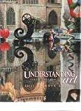 Understanding Art, Fichner, 0155066862