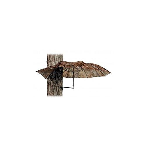 Top 10 Best Treestand Umbrella Best Of 2018 Reviews No