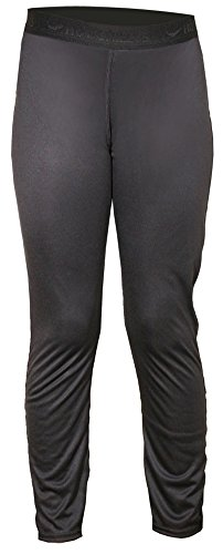 Hot Chillys Peachskins Base Layer - 1