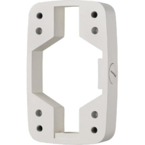 (SAMSUNG TECHWIN STA SBP300B MOUNTING PLATE)