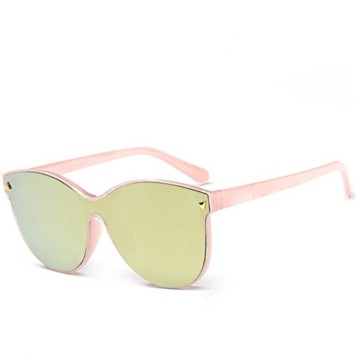 Z-P New Fashion Wayfarer Color Lens Anti-radiation Sunglasses - New Rb2132 Review Wayfarer
