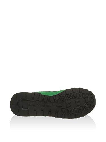 Chaussures Balance M577sgk Homme New Vert O0YqEww7