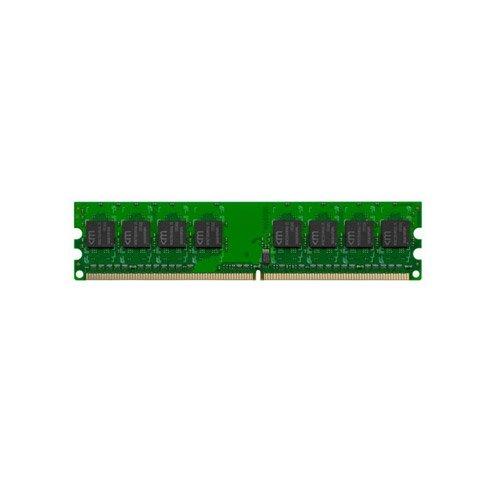 (Mushkin Enhanced Essentials 2 GB Desktop Memory 991558)