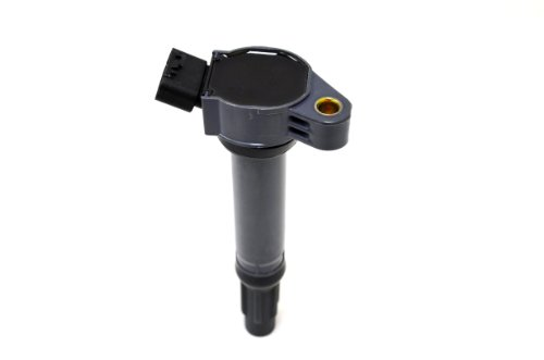 PT Auto Warehouse IC487 - Ignition Coil