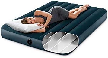 Intex L&G FR Sage Downy 2 - Colchón Hinchable para Adulto ...