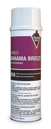air-freshener-bahama-breezer-10-oz