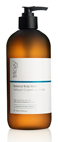 trilogy-botanical-body-wash-for-unisex-169-ounce