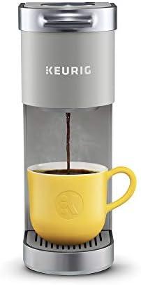 Keurig K Mini Single Serve K Cup