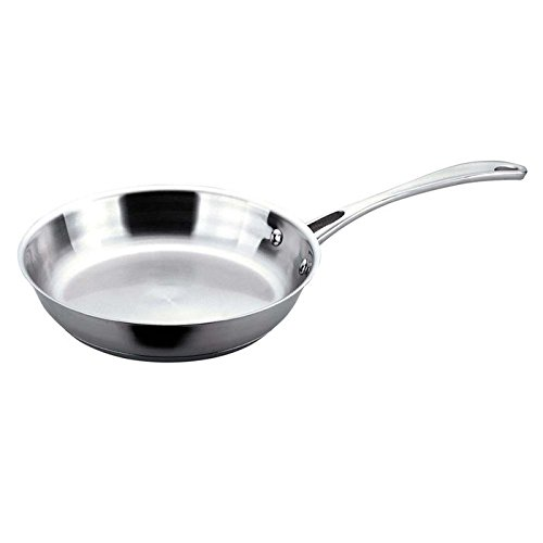 Berghoff Copper Clad Stainless Steel Fry Pan