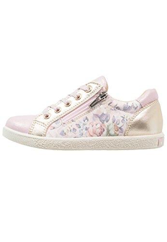 13670 Sneakers Eu Fille Primigi Basses 29 Op70qdqW