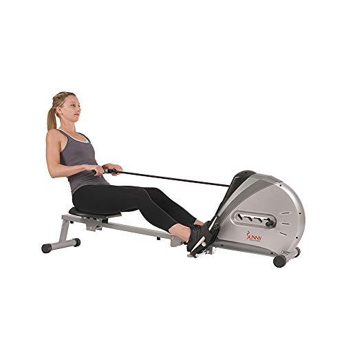 Sunny Health Fitness SF-RW5606