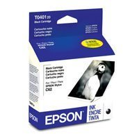 675455 Part# 675455 Cartridge Ink Black Epson T040120 Ea from Office Depot (Epson Ink Office Depot)