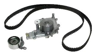 honda accord 1995 v6 engine parts - 2