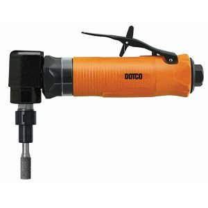Buy dotco grinder parts