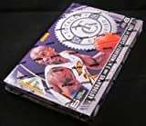 2013 /14 Panini Totally Certified Basketball Hobby Box