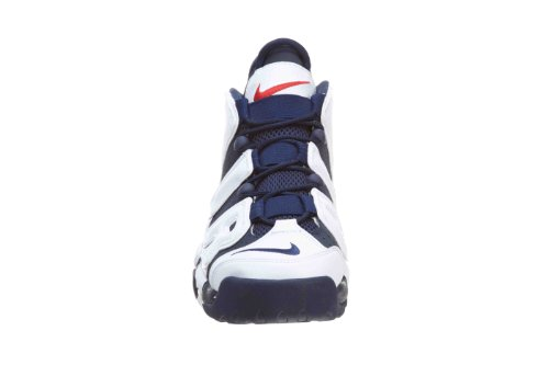 Nike Air More Uptempo Olympic - 414962-401 -