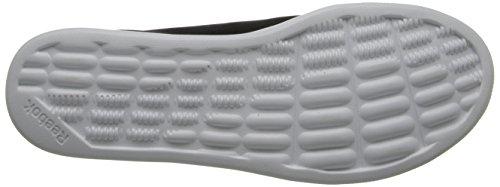 Reebok Skyscape Runaround 2.0 Walking Schuh Black/White