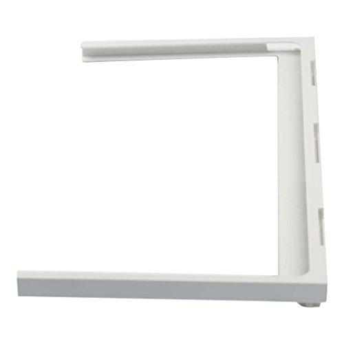 Haier A0010208489 Left Frame -