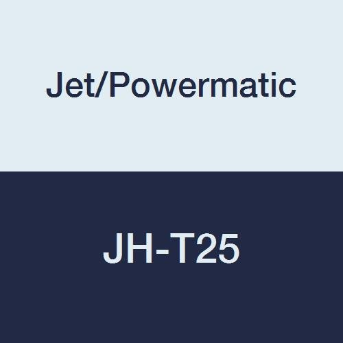 Jet/Powermatic JH-T25 Spring Jj-6Cs/6Os by Jet/Powermatic