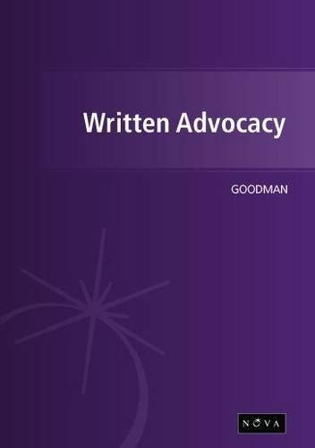 andrew goodman - 7