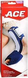 Ace Plantar Fasciitis Sleep Support One Size Adjustable - 1 ea