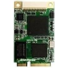 AVERMEDIA C353-AD - DARKCRYSTAL HD CAPTURE MINI-PCIE