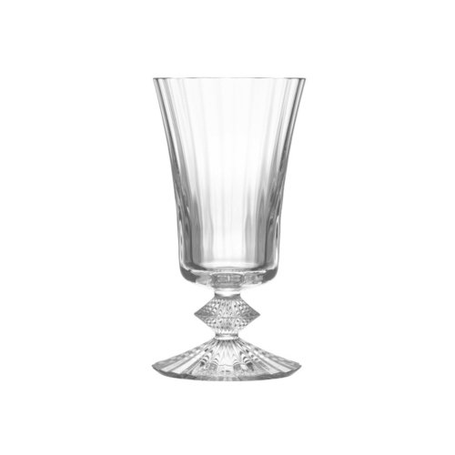 Baccarat Mille Nuits American Water Goblet
