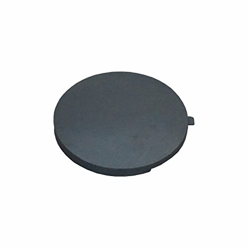 BDP606 2 Pieces Rear Ashtray Repair Part for VW Jetta for sale  Delivered anywhere in Canada
