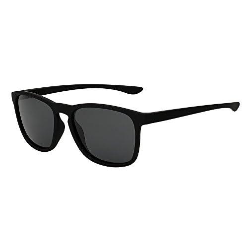 6d174c9258 TIANLIANG04 Piazza D'epoca gafas de sol polarizadas hombres Diseño de Marca  gafas de sol