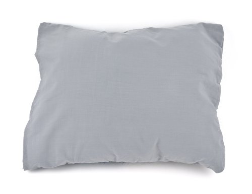 Chinook Thermolite Pillow in Bag - Chinook Pillow