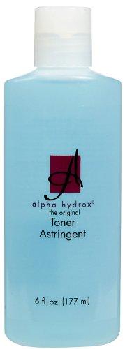 Alpha Hydrox Skin Care - 4