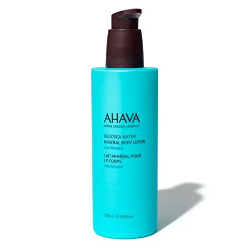 Ahava Mineral Body Lotion - Sea-Kissed