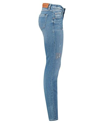 O'polo Jeans Donna O'polo Marc Marc Marc Jeans Blu Donna O'polo Jeans Blu OqxZ4nw6