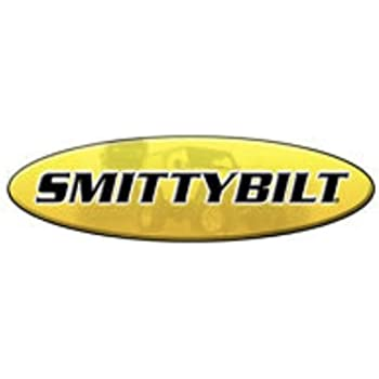 Image result for smittybilt logo