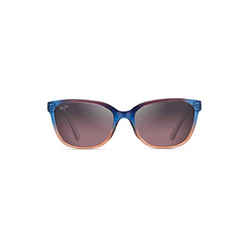 The Best Sunglasses For Your Face Shape - Maui Jim Honi RS758-13A | Polarized