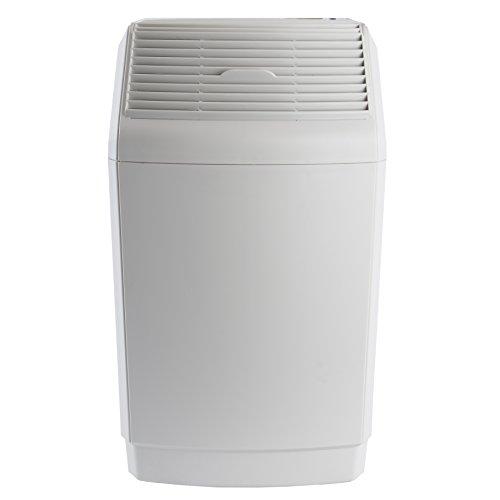 821000 humidifier - 2