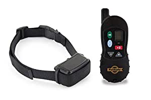 PetSafe Remote Vibration Trainer, 100 m