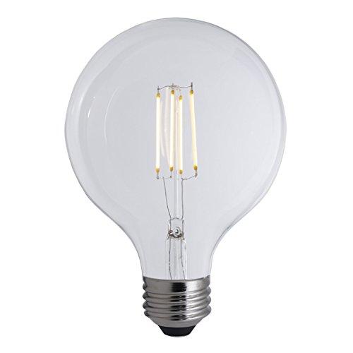 7 Watt Led Light Bulbs in US - 9