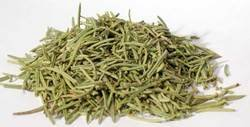 1 Lb Rosemary Leaf whole