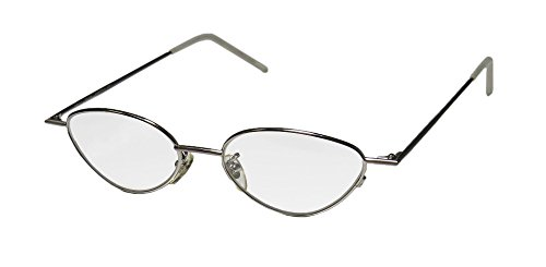 christian-roth-2412-mens-womens-rx-ready-affordable-designer-full-rim-eyeglasses-eyewear-0-0-0-silve