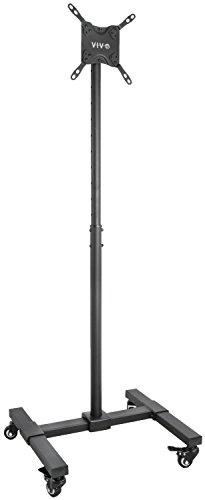 Display Floor Stand - 8