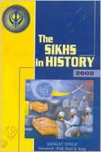 The Sikhs in History (The Sikhs in History, 2005)