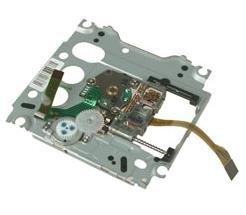 Psp Umd Laser (PSP UMD KHM-420AAA laser lens)