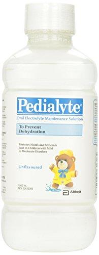 pedialyte-rtf-unflavored-electrolyte-1l-bottle