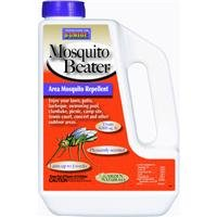 Bonide Mosquito Beater Natural Granules (Bonide Products Mosquito Beater)