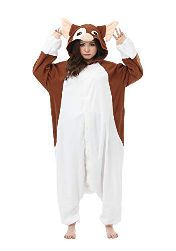 Gizmo Kigurumi - Adults -