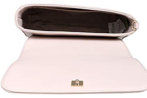 A Spalla Versace Powder Jeans Borsa HqgqXE7